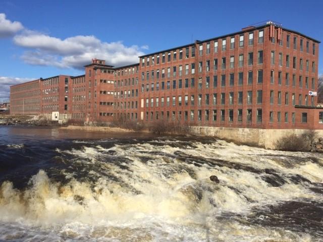 [img] Dana Wrap Mill Crescendo Consulting Group